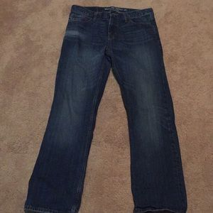 Men's Mossimo Supply Co Jeans